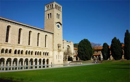 西澳大学研究生,西澳大学申请、西澳大学如何申请,西澳大学如何?