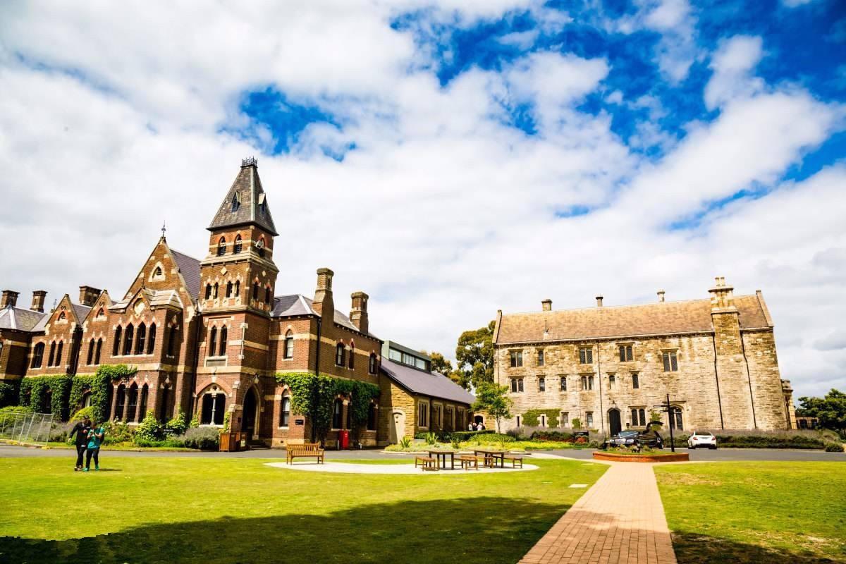 墨尔本大学研究生,墨尔本大学申请、墨尔本大学如何申请,墨尔本大学如何?