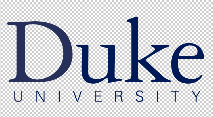 杜克大学世界排名,杜克大学研究生申请,杜克大学学费多少?
