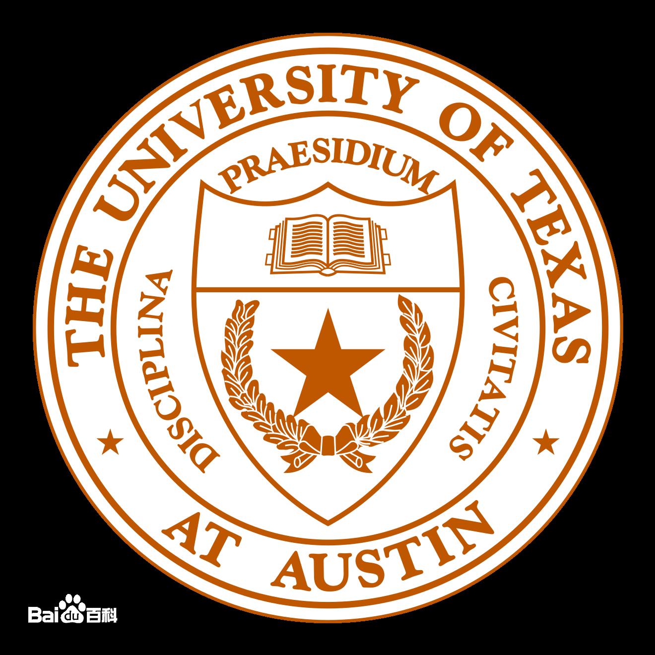 得克萨斯大学奥斯汀分校世界排名,得克萨斯大学奥斯汀分校研究生申请,得克萨斯大学奥斯汀分校学费多少?