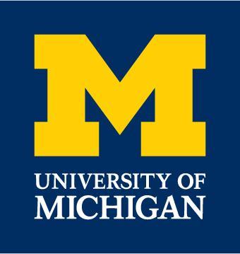 密西根大学安娜堡分校世界排名,密西根大学安娜堡分校研究生申请,密西根大学安娜堡分校学费多少?