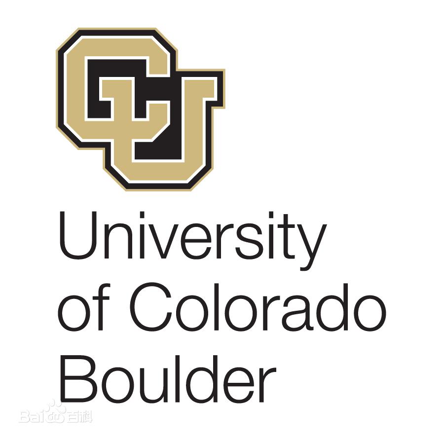 科罗拉多大学博尔德分校研究生申请条件,科罗拉多大学博尔德分校硕士热门专业,科罗拉多大学博尔德分校研究生留学费用