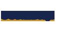 加州大学圣地亚哥分校研究生申请条件,加州大学圣地亚哥分校硕士热门专业,加州大学圣地亚哥分校研究生留学费用