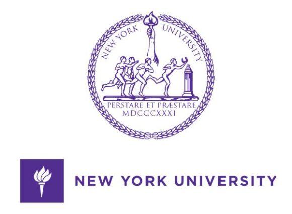 纽约大学世界排名,纽约大学研究生申请,纽约大学学费多少?