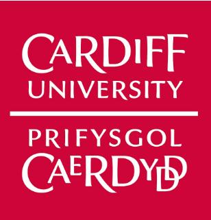 卡迪夫大学研究生申请条件,卡迪夫大学硕士热门专业,卡迪夫大学研究生留学费用