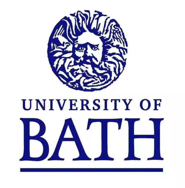 巴斯大学研究生申请条件,巴斯大学硕士热门专业,巴斯大学研究生留学费用