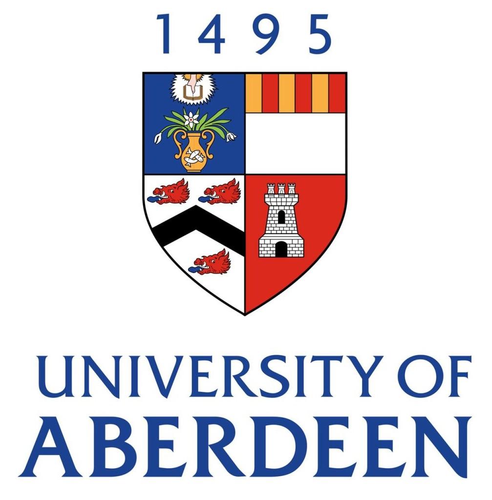 阿伯丁大学研究生申请条件,阿伯丁大学硕士热门专业,阿伯丁大学研究生留学费用