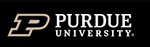 普渡大学研究生申请条件,普渡大学硕士热门专业,普渡大学研究生留学费用