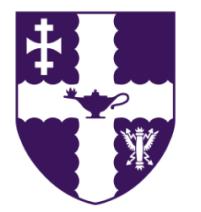 拉夫伯勒大学研究生申请条件,拉夫伯勒大学硕士热门专业,拉夫伯勒大学研究生留学费用