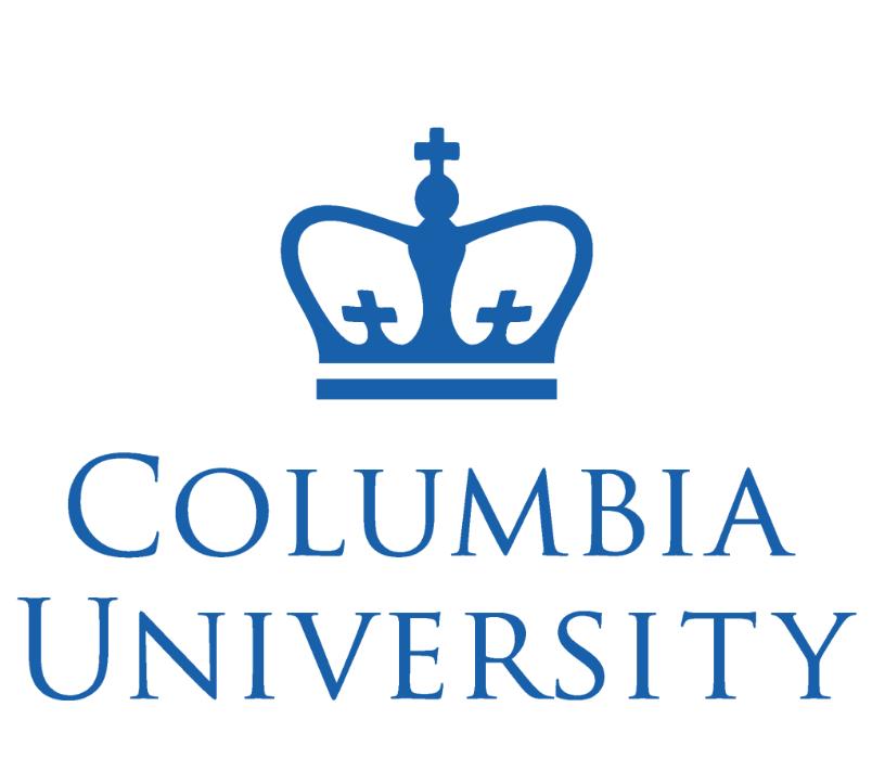 哥伦比亚大学研究生申请条件,哥伦比亚大学硕士热门专业,哥伦比亚大学研究生留学费用