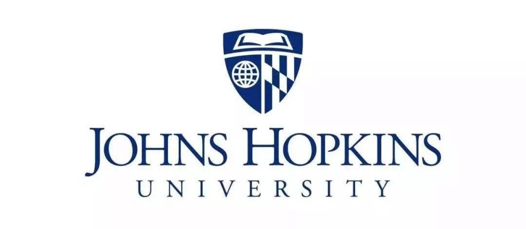约翰·霍普金斯大学研究生申请条件,约翰·霍普金斯大学硕士热门专业,约翰·霍普金斯大学研究生留学费用