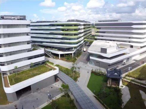 新加坡科技设计大学硕士申请条件